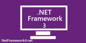 net-framework-3-0-descargar-para-windows-gratis-microsoft