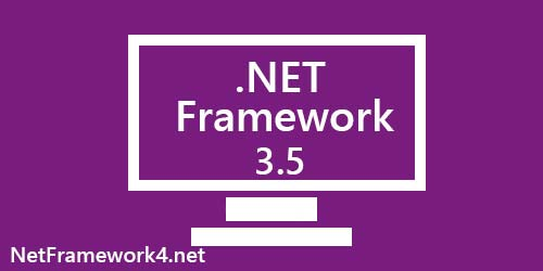 net framework 3 5 windows descargar microsoft