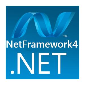 por si no sabias, puedes habilitar Framework 3.5 en windows