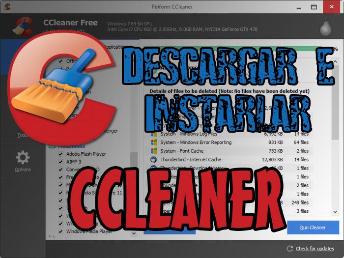 ccleaner-descargar-gratis-programa-001