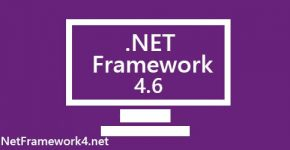net framework 4.6 descargar para windows gratis aplicaciones actualizadas