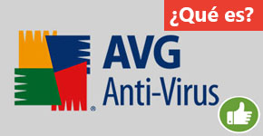 Descargar avg antivirus gratis para proteger tu pc