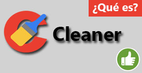 descargar ccleaner para optimizar pc