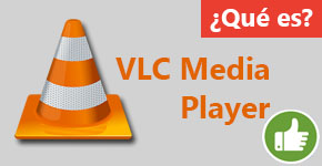 descargar vlc media player gratis
